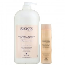 Купить Alterna Bamboo Volume Abundant Volume Conditioner