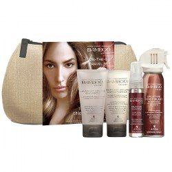 Купить Alterna Bamboo Volume Travel Kit