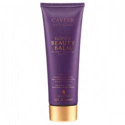 Купить Alterna Caviar Anti-Aging Blonde Beauty Balm