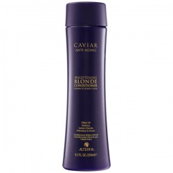 Купить Alterna Caviar Anti-Aging Brightening Blonde Conditioner