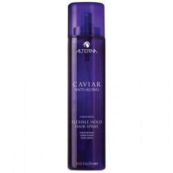 Купить Alterna Caviar Anti-Aging Flexible Hold Hair Spray