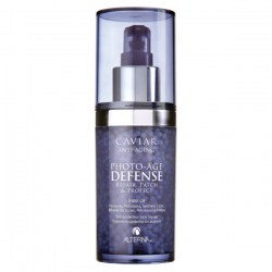 Купить Alterna Caviar Anti-Aging Photo-Age Defense