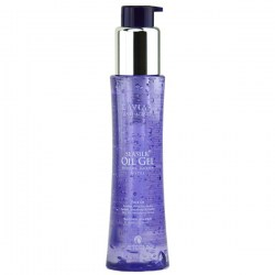 Купить Alterna Caviar Anti-Aging Seasilk Oil Gel