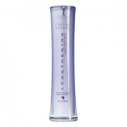 Купить Alterna Caviar Repair Lengthening Hair & Scalp Elixir