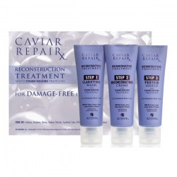 Купить Alterna Caviar Repair Rx Reconstruction Treatment