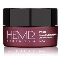 Купить Alterna Hemp Natural Strength Paste