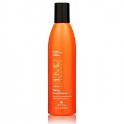 Купить Alterna Hemp Strength Shine Conditioner