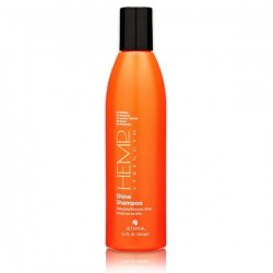 Купить Alterna Hemp Strength Shine Shampoo