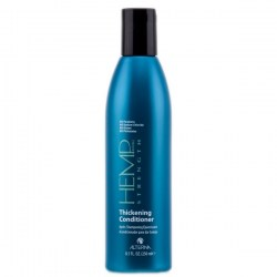 Купить Alterna Hemp Strength Thickening Conditioner