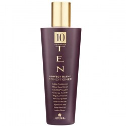 Купить Alterna 10 The Science of Ten Conditioner