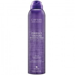 Купить Alterna Anti-Aging Perfect Texture Finishing Spray
