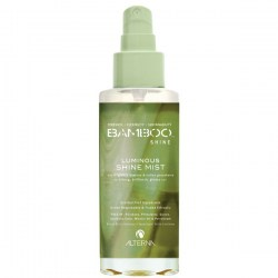 Купить Alterna Bamboo Shine Luminous Shine Mist