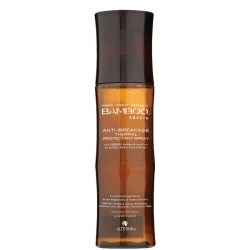 Купить Alterna Bamboo Smooth Anti-Breakage Thermal Protectant Spray