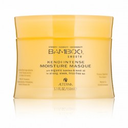 Купить Alterna Bamboo Smooth Kendi Intense Moisture Masque