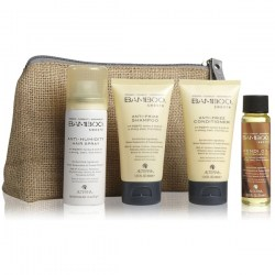Купить Alterna Bamboo Smooth Travel Kit