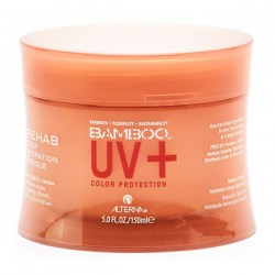 Купить Alterna Bamboo UV+ Color Protection Rehab Deep Hydration Masque