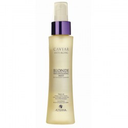 Купить Alterna Caviar Anti-Aging Blonde Brightening Mist