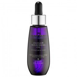 Купить Alterna Caviar Anti-Aging Omega+ Nourishing Hair Oil