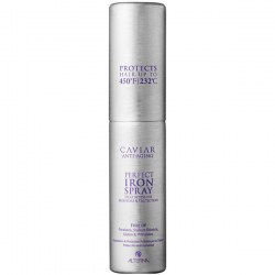 Купить Alterna Caviar Anti-Aging Perfect Iron Spray