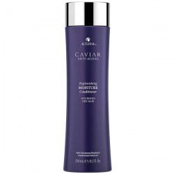 Купить Alterna Caviar Anti-Aging Replenishing Moisture Conditioner