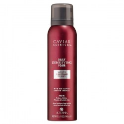 Купить Alterna Caviar Clinical Daily Densifying Foam