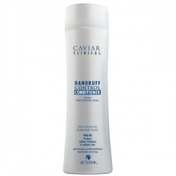 Купить Alterna Caviar Clinical Dandruff Control Conditioner