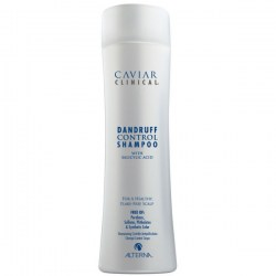 Купить Alterna Caviar Clinical Dandruff Control Shampoo