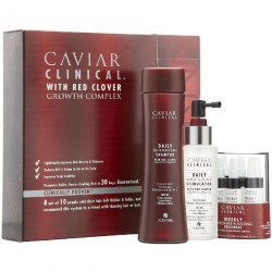 Купить Alterna Caviar Clinical Starter Kit