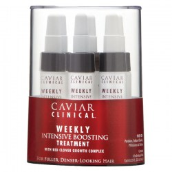 Купить Alterna Caviar Clinical Weekly Intensive Boosting Treatment