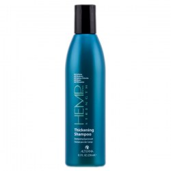 Купить Alterna Hemp Strength Thickening Shampoo