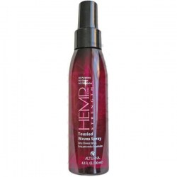 Купить Alterna Hemp Tousled Waves Spray