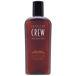 Купить American Crew Light Hold Texture Lotion Киев, Украина