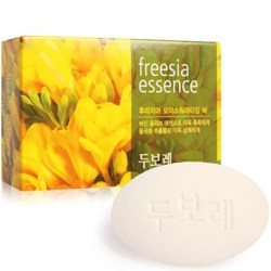 Купить Amore Pacific Happy Bath Freesia Essence Soap Киев, Украина