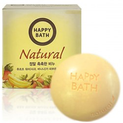 Купить Amore Pacific Happy Bath Real Moisture Soap Bar Fruit Water Киев, Украина