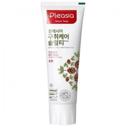 Купить Amore Pacific Pleasia Pine Needle Tea Toothpaste Киев, Украина