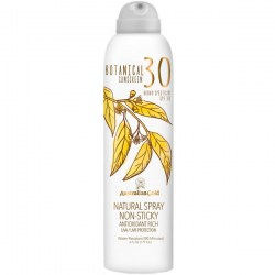 Купить Australian Gold Botanical Sunscreen Natural Spray SPF30 177 ml Киев, Украина