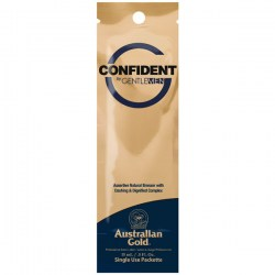 Купить Australian Gold Confident by G Gentlemen 15 ml Киев, Украина