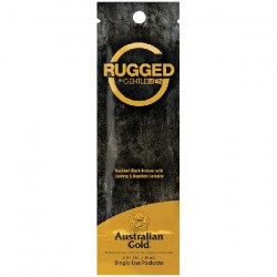 Купить Australian Gold G Gentlemen Rugged 15 ml Киев, Украина