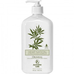 Купить Australian Gold Hemp Nation Body Lotion 535 ml Киев, Украина