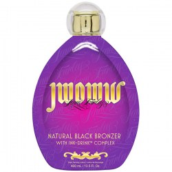 Купить Australian Gold JWOWW Natural Black Bronzer Киев, Украина