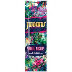 Купить Australian Gold JWOWW Shore Nights 15 ml Киев, Украина