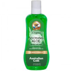 Купить Australian Gold Soothing Aloe After Sun Gel Киев, Украина