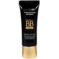 Купить Ayoume Complete Cover BB Cream SPF50+ PA++++ 20 ml Киев, Украина