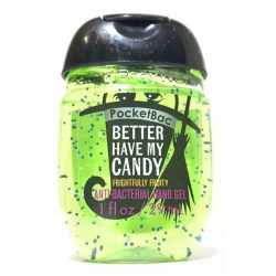 Купить Bath and Body Works Better Have My Candy Киев, Украина
