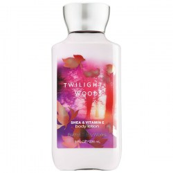 Купить Bath and Body Works Body Lotion Twilight Woods Киев, Украина