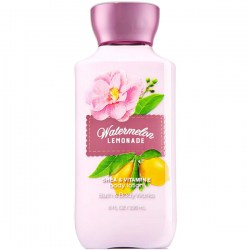 Купить Bath and Body Works Body Lotion Watermelon Lemonade Киев, Украина