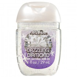 Купить Bath and Body Works Dazzling Diamond Киев, Украина