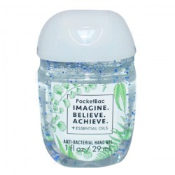 Купить Bath and Body Works Imagine Believe Achieve Essential Oil Киев, Украина