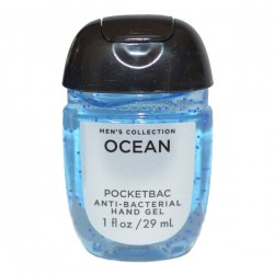 Купить Bath and Body Works Ocean Men's Collection Киев, Украина
