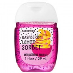 Купить Bath and Body Works Raspberry Lemon Sorbet Киев, Украина
